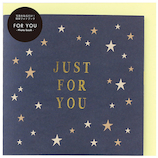 LABCLIP(ラボクリップ) ギフトピック/フォトブック GPPB03−FY FOR YOU│アルバム・フォトフレーム アルバムデコレーション