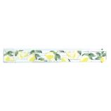 LABCLIP(ラボクリップ) サニーフルーツ 箸・箸箱セット レモン