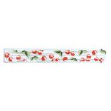 LABCLIP(ラボクリップ) サニーフルーツ 箸・箸箱セット チェリー
