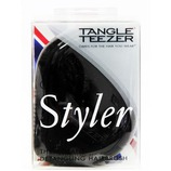 TANGLE TEEZER COMPACT Styler スターブラック