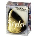 タングルティーザー(TANGLE TEEZER) コンパクトスタイラー ゴールドラッシュ