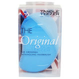 TANGLE TEEZER Original スカイブルー