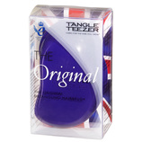 TANGLE TEEZER OriginaL パープル