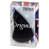 TANGLE TEEZER Original ブラック