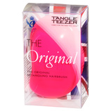 <東急ハンズ> タングルティーザー(TANGLE TEEZER) ザ オリジナル ピンク画像