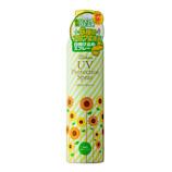 リシャン 大容量UVスプレー アロマミックス 230g