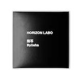 ホライズンラボ(HORIZONLABO) コーヒー豆 Byōsha 150g 【店頭のみ商品】
