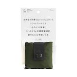 ワイズポート(Y'Sport) 1/365 スモールエコロジーバッグ(SMALL ECOLOGY BAG) カーキ