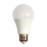 トリゴ(TOLIGO) スマートLED電球 TLG-B001 ホワイト