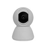 トリゴ(TOLIGO) 見守りカメラ TLG-CA01 ホワイト