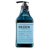 リデン ハイブリッドシャンプー R2 マリンムスクの香り 500mL│シャンプー 育毛・スカルプシャンプー