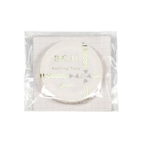 ビージーエム(BGM) マスキングテープ BM−SPKG005 積み木・グリーン