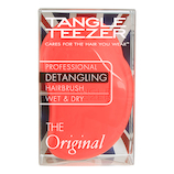 タングルティーザー(TANGLE TEEZER) ザ オリジナル ピーチオレンジ