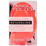 タングルティーザー(TANGLE TEEZER) ザ オリジナル ミニ オレンジ│ヘアブラシ・散髪用品 ヘアブラシ