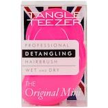 タングルティーザー(TANGLE TEEZER) ザ オリジナル ミニ ピンク
