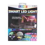 FUGU LEDテープライト 2m FG-SMARTLED002│LED電球・LED蛍光灯