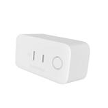 FUGU スイッチボット(SwitchBot) プラグ SP11 ホワイト│配線用品・電気材料 コンセントプラグ