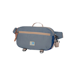 カリマー(karrimor) VT hip bag R 92085 シーグレイネイビー