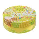 ハチカ ハンドクリーム 1.0