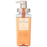ミクシムパフューム(mixim Perfume) モイストリペア シャンプー 440mL