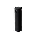 リーフフレッシュ(Leaffresh) 携帯用スプレーボトル10mL ブラック