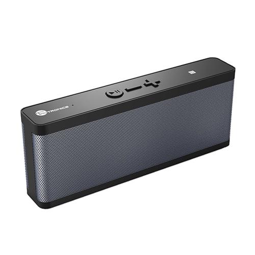 Taotronics 防水Bluetoothスピーカー TT-SK09 ブラック