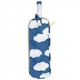 ニフティカラーズ(NiftyColors) ひつじ雲傘ケース│レインウェア・雨具 傘ケース