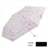 ニフティーカラーズ(NIFTY COLORS) 遮光ペタルミニ55 2312PK ピンク│レインウェア・雨具 日傘