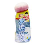 水垢のり 180mL│浴室・風呂掃除グッズ 風呂用洗剤・風呂釜洗浄剤