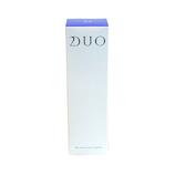 デュオ(DUO) ザ ホワイトクレイクレンズ