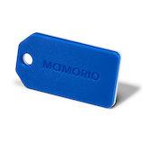 MAMORIO(マモリオ) MAMORIO MAM-002 BU ブルー