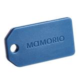 マモリオ(MAMORIO) MAM-003 ネイビーブルー