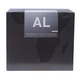 アイチ金属 VeroMetal(ヴェロメタル) D.I.Y.キット AL アルミニウム