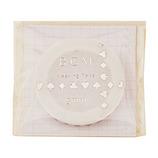 BGM マスキングテープ トランプ柄 BM−LGWS006 5mm│シール マスキングテープ