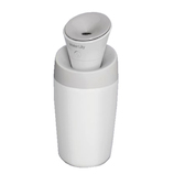 TPO スティック型加湿器 ホワイト