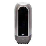 LINK スマートフォンUV除菌器 UV+オゾン L-S500│殺虫剤・防虫剤 除菌グッズ