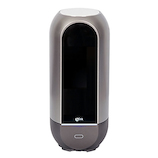 LINK スマートフォンUV除菌器 UV+オゾン L-S500