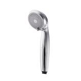 ReFa FINEBUBBLE RF-MB2307B│お風呂用品・バスグッズ シャワーヘッド