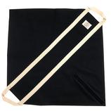 ウェーブ 置き楽バッグ E-201101NV ネイビー│エコバッグ・ショッピングカート