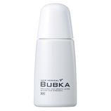 T.Sコーポレーション BUBKA 濃密育毛剤ブブカ 003M 200ml