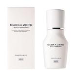 ブブカゼロ(BUBKA ZERO) ブブカ薬用育毛エッセンス-004 120mL