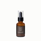 N organic(エヌオーガニック) エンリッチ&コンセントレート VCエッセンス 30g│美容液・乳液 美容液