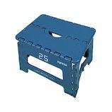 スロウワー(SLOWER) ホールディングステップ タバック SLW130 ブルー