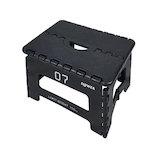 スロウワー(SLOWER) ホールディングステップ タバック SLW131 ブラック