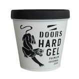 DOORS ハードジェル 250g│スタイリング剤 ジェル・グリース