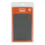 コスモテック WEMOパッドタイプ WEMO P-DG(L)