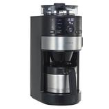 siroca コーン式コーヒーメーカー SC−C122