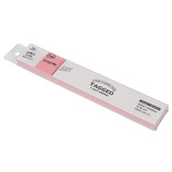 ハイモジモジ TAGGED 7 CUT MEMO (タグドセブンカットメモ) ホワイト×ピンク