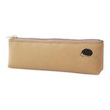 マトカ(MATOKA) ペンケース ハリネズミ PPC−035│ペンケース ペンケース・筆箱