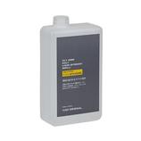 東急ハンズオリジナル キッチン油汚れ用洗浄剤 詰替 1L